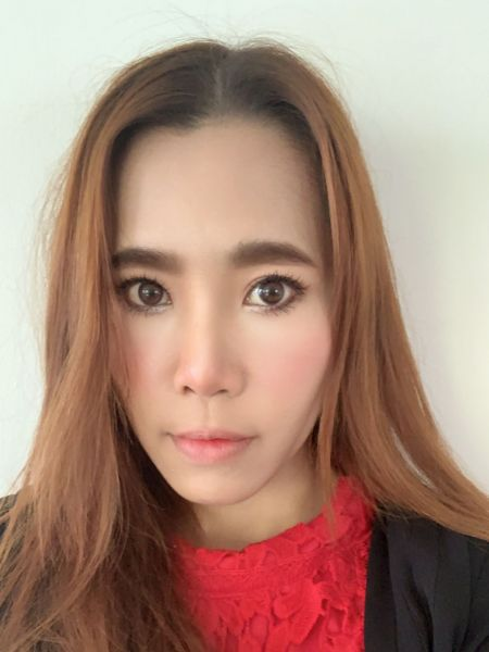 <p><strong>Tanya R.</strong></p>
