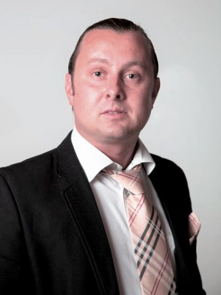 """<p><strong>Johan Eidfelt</strong></p>  <p>Area Sales Manager North America</p>  <p>Languages: English, Swedish</p>  <p><strong>USA Regional Office</strong></p>  <p>OctoFrost Inc. <br>2880 Zanker Road, Suite 203 <br>San Jose, CA 95134, US <br>Tel: <a href=""""http://tel.:+14088951401/"""">+1 408 895 1401</a></p>"""