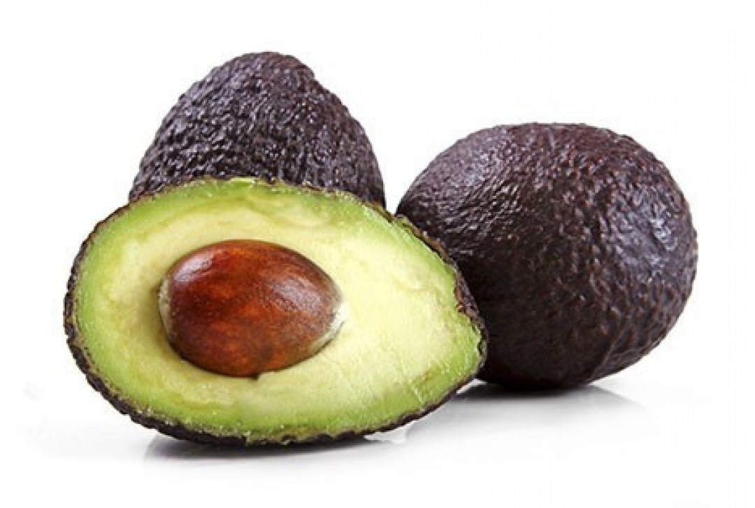 IQF AVOCADO BRINGS NEW BUSINESS OPPORTUNITIES