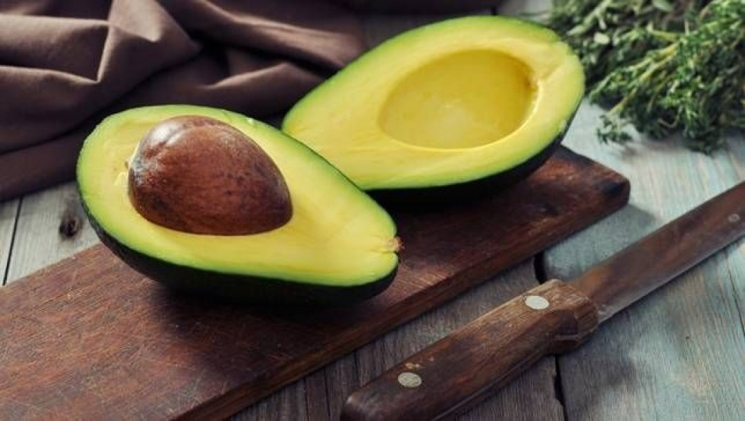 CHILE BECOMES CHINA'S BIGGEST AVOCADO SUPPLIER