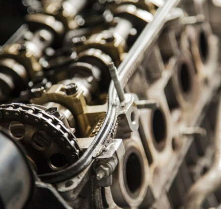 OCTOFROST IS LOOKING FOR A BRILLIANT MECHANICAL ENGINEER!