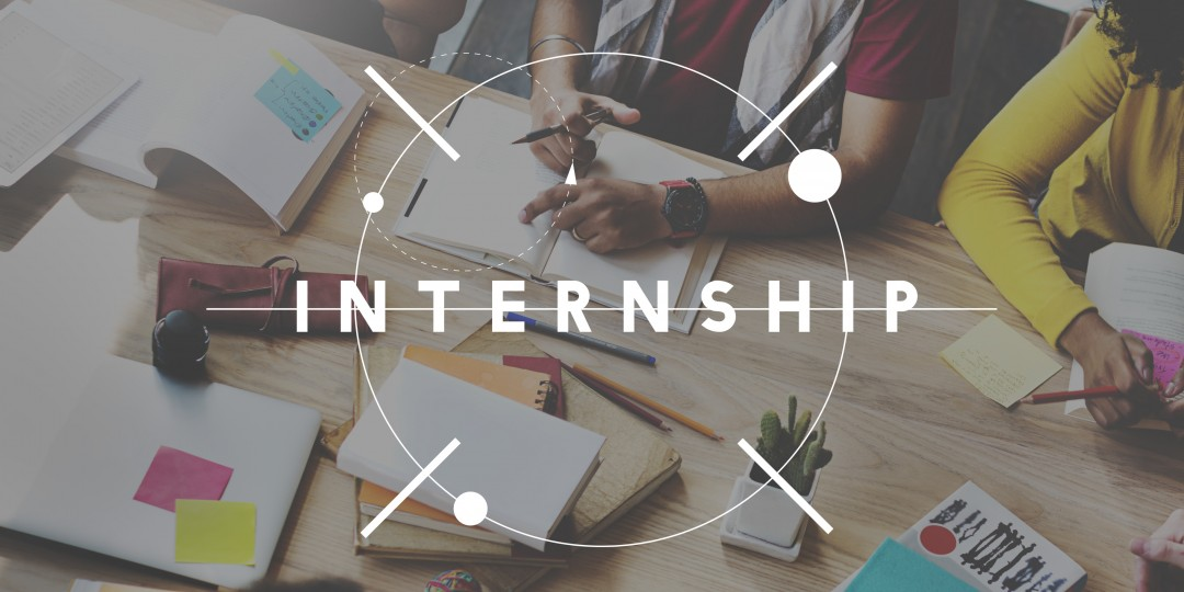 Exciting Marketing Internship at OctoFrost Group